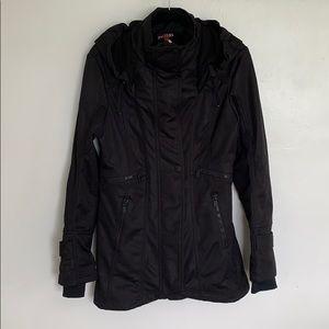 Waterproof insulated Zella women's jacket